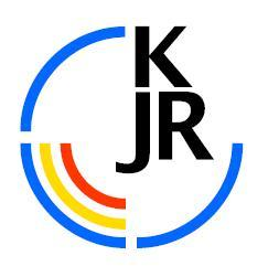 Kreis Jugendring Logo