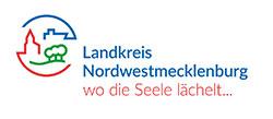 LNWM_cd_logo_standard_rgb