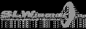 SLW-Wismar-Logo