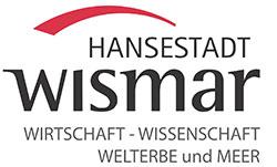 Wismar-Logo