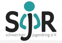 logo_sjr_sn
